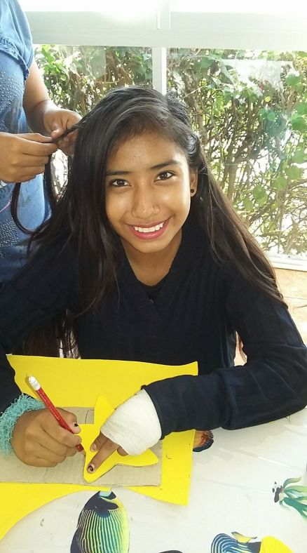 gaby-barrios-for-blog-dec-2015